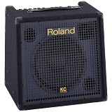 ROLAND Keyboard Amplifier [KC-550] - Keyboard Amplifier